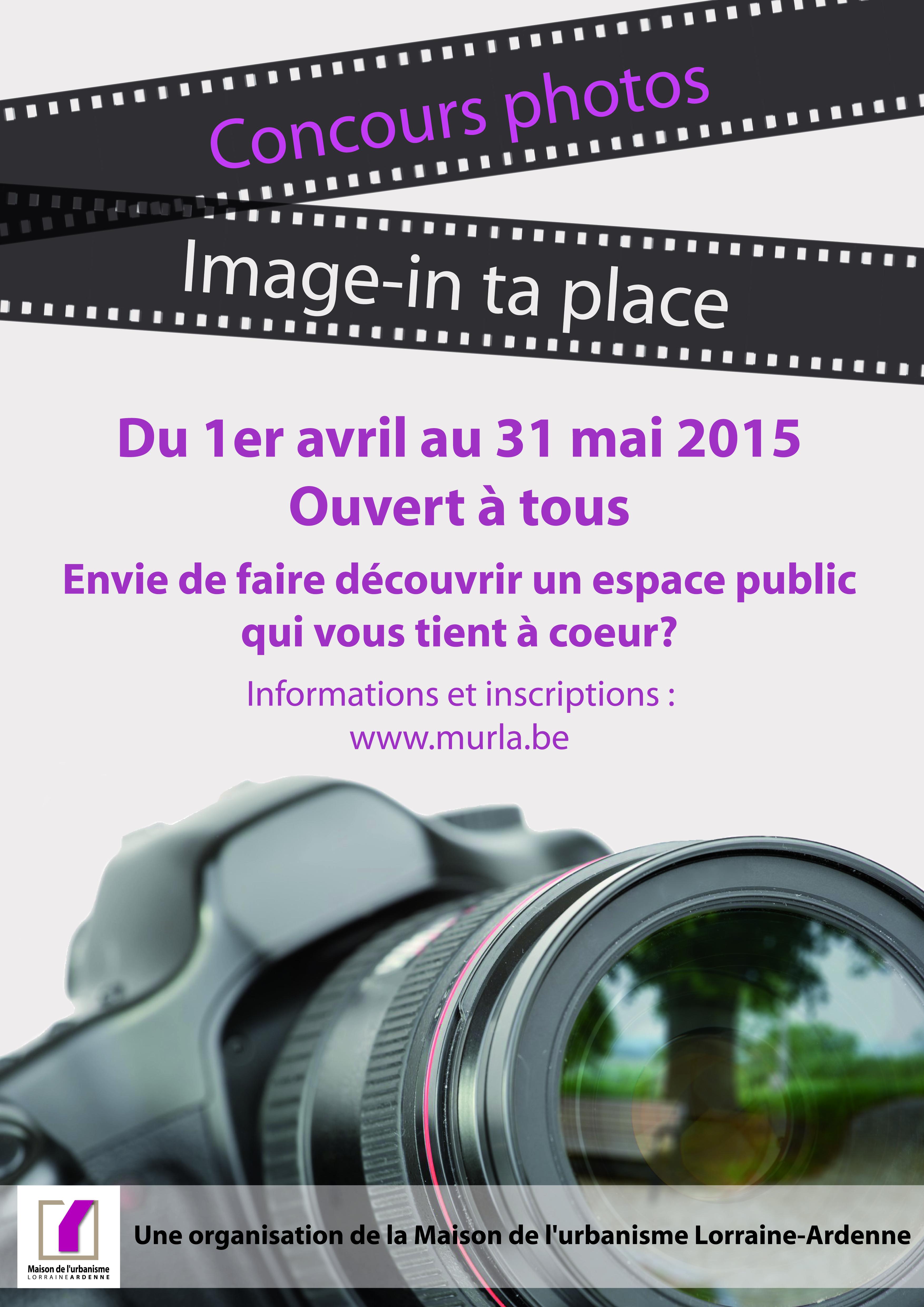 Maison de l'urbanisme Lorraine-Ardenne_Affiche concours photos.jpg