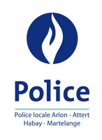 Police communale