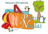 Les Petits Nicolas