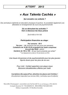 talentscachés1.jpg