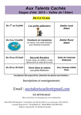 talentscachés2.jpg