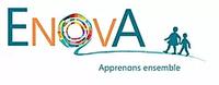2.645.965,64 euros pour l'enseignement secondaire ENOVA dans notre Commune
