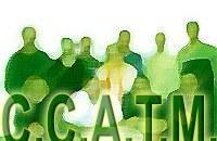 CCATM appel à candidatures