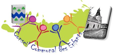 Qu'est-ce qu'un Conseil Communal des Enfants ?