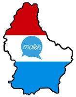 Les cours de luxembougeois reprennent