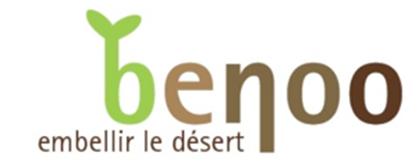 Benoo asbl