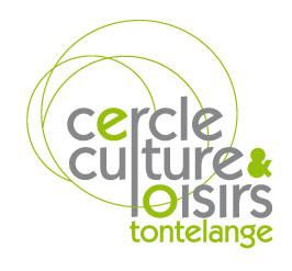 Cercle Culture & Loisirs - Tontelange