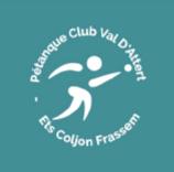 Pétanque club Val d'Attert