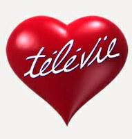 WE TELEVIE
