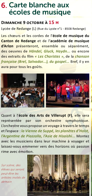 concert6.jpg