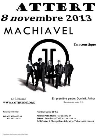 machiavel2.jpg