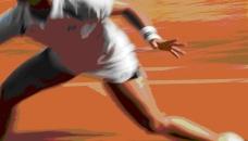 Tennis club Val d'Attert