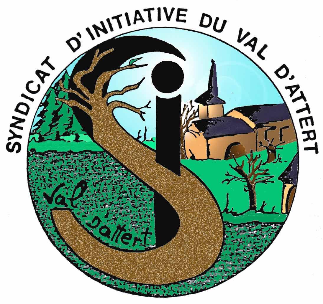 Logo-SI-coul.ptt.jpg