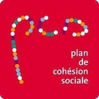 Plan de cohésion social