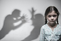 Rien ne justifie la violence conjugale et intrafamiliale