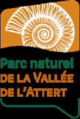 logo_parc.png