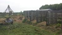 Permaculture et jardin participatif de Post ont plus que jamais pris racine !
