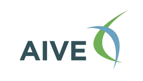 aive.png