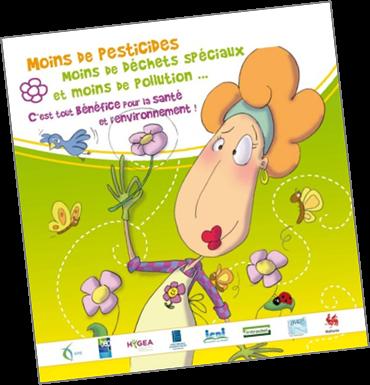 pesticides2.png