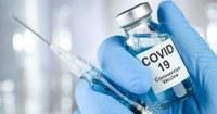 Vous avez des questions relatives à la vaccination...