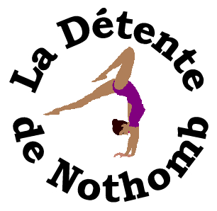 "Club de gymnastique ""La Détente de Nothomb"""