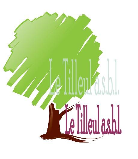 Le Tilleul - Heinstert
