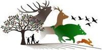Dates de fermeture de la forêt - Saison cynégétique 2021-2022