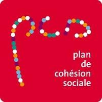 La cohésion sociale à votre service
